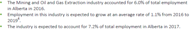 AB oil employment bullet points.png